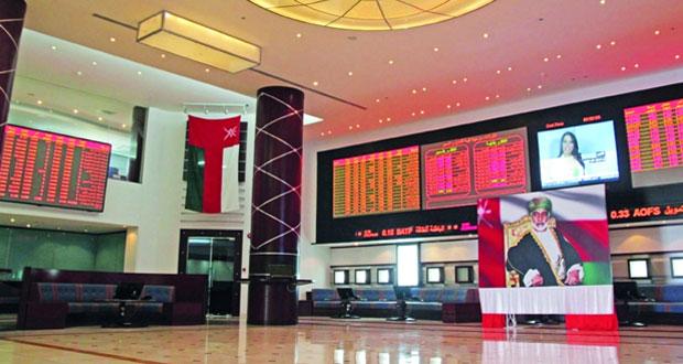 أكثر من 3 ملايين ريال عماني قيمة المشتريات الأجنبية بسوق مسقط