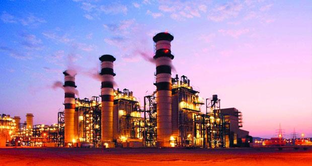كامكو: القلق يتجدد بشأن زيادة المعروض النفطي رغم ارتفاع أسعاره