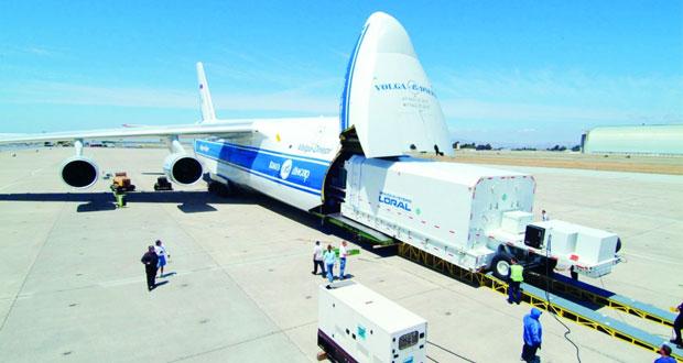 """""""أياتا"""": طلب الركاب على النقل الجوي يفقد زخمه مع الأحداث العالمية"""