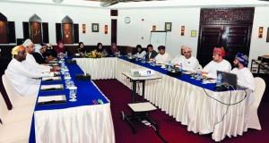 «السياحة» تنظم حلقة عمل لمديري الموارد البشرية بالفنادق