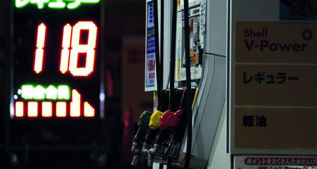نفط عمان يرتفع 80 سنتًا .. وصعود الأسعار بعد تجدد دعوات تثبيت إنتاج أوبك