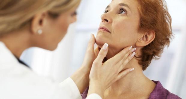 """خبراء: هناك الكثير من التشخيصات الخاطئة لـ""""سرطان الغدة الدرقية"""""""