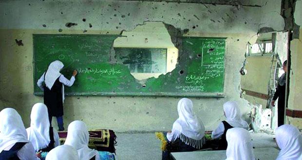 الأونروا تحذر.. غزة قد تتحول لمكان غير صالح للعيش بحلول 2020