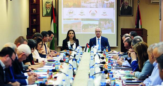 دولة الاحتلال تخطط لتسمين سرطانها بمشاريع استيطانية في الخليل