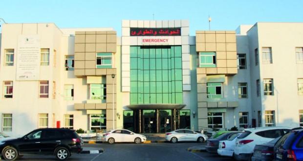 ليبيا: إحباط عمليتين انتحاريتين غرب بنغازي والدنمارك تنضم إلى مهمة لنقل (الكيماوي)