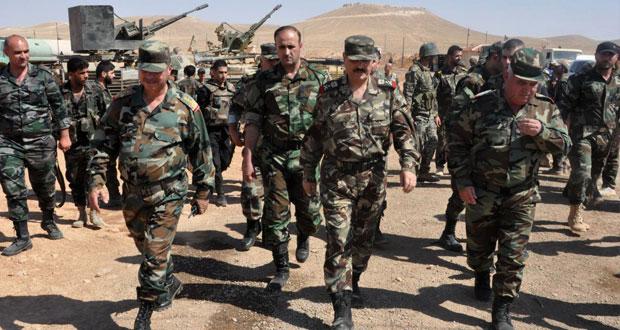 سوريا: أنقرة تعتزم بناء آلية عمل قوية مع موسكو بشأن الأزمة