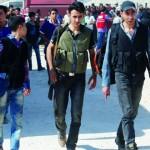 سوريا: اتفاق روسي أميركي (على بعد خطوة) .. وتشديد على ضرورة استئناف العملية السياسية