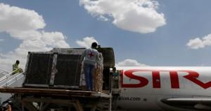 اليمن: عشرات القتلى بتفجير استهدف مجندين في عدن وداعش يتبنى