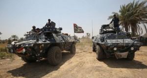 العراق: وزير الدفاع يتهم رئيس البرلمان بالتورط في فساد والجبوري ينفي