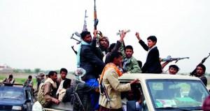اليمن: قوات الحكومة تستعيد مركز محافظة زنجبار من القاعدة