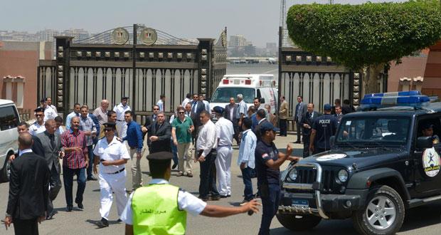 مصر تحتفل بمرور 60 عاما على تأميم قناة السويس وعام على الجديدة