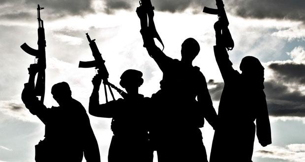 الذئاب المنفردة .. عدوى إرهابية تتفشى في العالم الغربي وتؤرقه