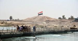 العراق: البرلمان يصادق على ترشيحات 5 وزراء ويقترب من إقالة وزير الدفاع