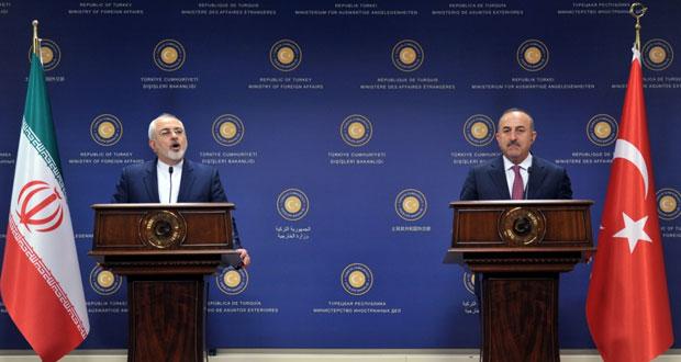 تركيا: تركيا تحتاج لطيران جدد بعدد (التطهير) و32 دبلوماسيا ما زالوا هاربين