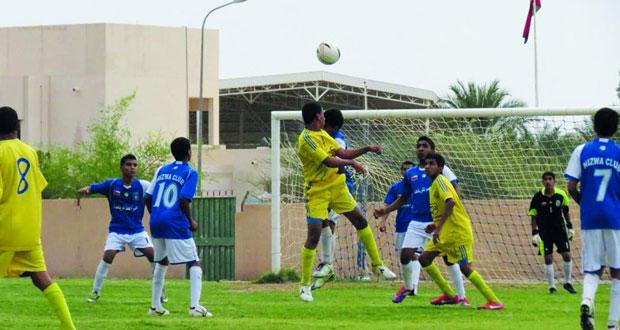 إلى من يهمه الأمر : شهادات مدربينا في كرة القدم حبيسة الأدراج تبحث عن الحلول والإنصاف ..!!