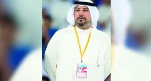 اللجنة المؤقتة تسلمت مقر الاتحاد الكويتي لكرة القدم