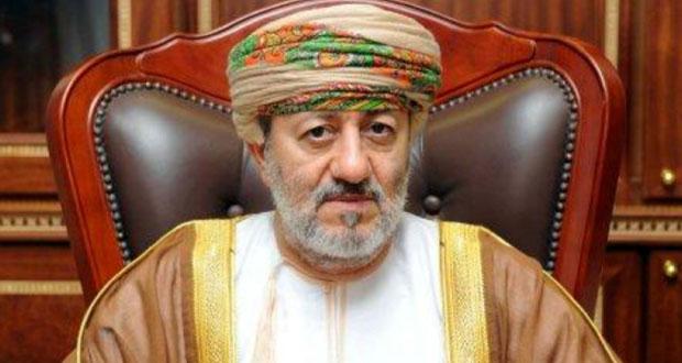 وزير الدولة ومحافظ ظفار يرعى ختام مهرجان خريف صلالة للمزاينة والمحالبة بمحافظة ظفار