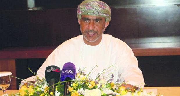 سالم الوهيبي يضع النقاط على الحروف في رؤية متكاملة للفوز برئاسة اتحاد كرة القدم