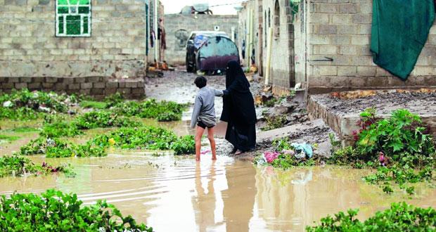 اليمن: الحكومة تقبل المقترحات الأممية والحوثيون يرفضونها