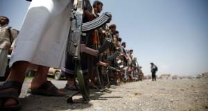 اليمن: المعارك إلى تصاعد وسقوط عشرات القتلى