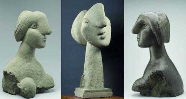أكثر من 300 ألف زائر لمتحف بيكاسو- باريس بفرنسا