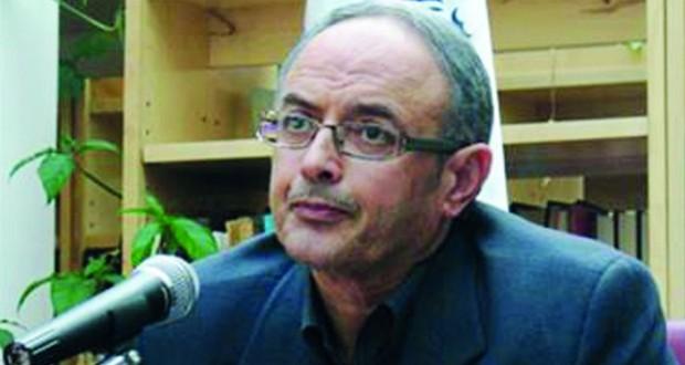 الناقد حسن عابديني: الابتعاد عن المعايير الكلاسيكية لا يمكن أن يوجد نصا عظيما