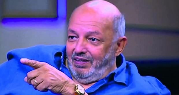 محمد خان مخرج السينما الواقعية