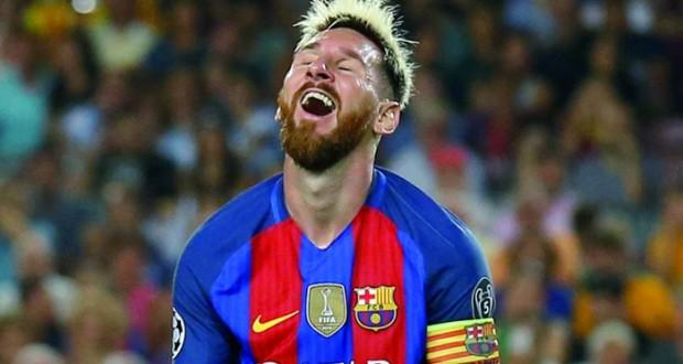 برشلونة لاستعادة سكة الانتصارات والريال يتطلع لمعادلة الرقم القياسي