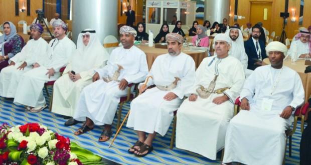 """""""الإحصائي الخليجي"""" يبحث مع المراكز الإحصائية لدول الخليج الدعم الفعلي لخطط التنفيذ الوطنية"""