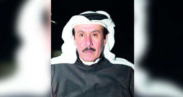 """الكويتي خليفة الوقيان يفوز بجائزة """"القدس"""" الأدبية لعام 2016"""