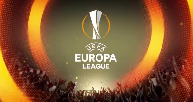 مانشستر يونايتد يسقط أمام فيينورد وخسارة مدوية لانتر ميلان وفوز كبير لساوثمبتون وثمين لاياكس