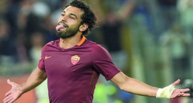 مواجهات سهلة في انتظار الكبار في الدوري الإيطالي