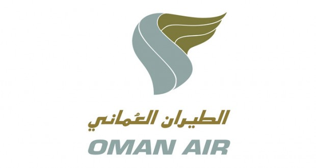 الطيران العماني: تعرض طرف جناح الطائرة للضرر بواسطة إحدى الطائرات العابرة على المدرج