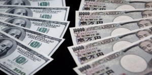 الدولار يصعد لأعلى مستوى في 8 أيام أمام الين