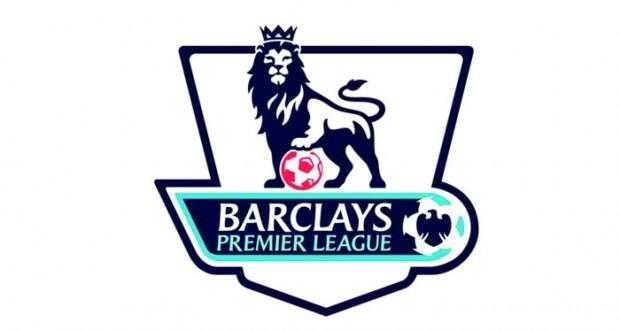 الأنظار تترقب دربي مدينة مانشستر وقمة مثيرة بين ليفربول وليستر في الدوري الانجليزي