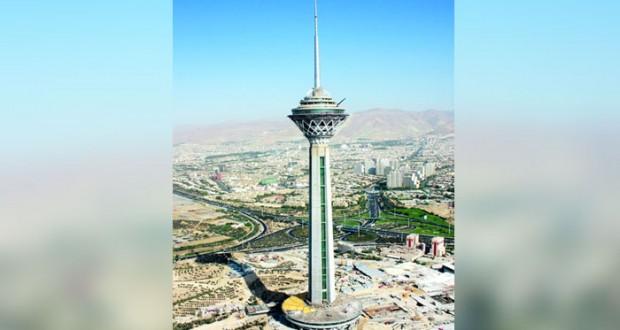 طهران واجهة تاريخية وطبيعة خلابة تستقطب السياح للإطلاع على عمقها الحضاري