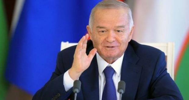 تحليل إخباري: بعد إعلانات غير رسمية عن وفاته أوزبكستان في تساؤلات من يخلف كريموف