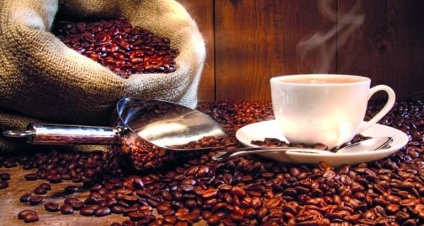 ساكسو بنك: النقص المحتمل في إمدادات القهوة لعام 2017 يعزز المنحى الإيجابي لسوقها