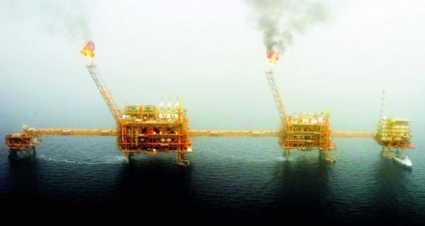 نفط عمان يرتفع 29 سنتًا والأسعار العالمية تهبط مع عودة إمدادات من ليبيا ونيجيريا