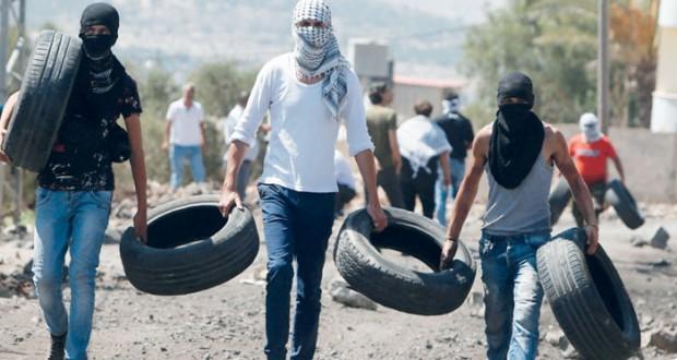 الفلسطينيون يطالبون بآلية لضمان تنفيذ القرارات العربية في ظل التعنت الإسرائيلي