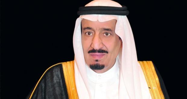 السعودية تحتفل بيومها الوطني الـسادس والثمانين لانطلاقتها كدولة حديثة