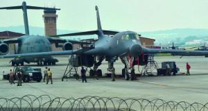 كوريا الجنوبية والصين تتفقان على قرار أقوى ضد (الشمالية)