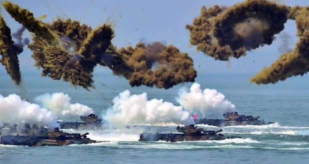 كوريا الشمالية تجري خامس تجاربها النووية .. ومجلس الأمن يتجه لتشديد العقوبات