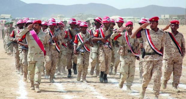 اليمن: أميركا تقر بـ«دون طيار» ومسؤول أمني ينجو من الاغتيال