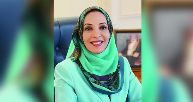 وزيرة التربية والتعليم تعتمد نتائج الدور الثاني للعام الدراسي «2015 /2016م»