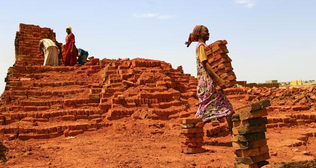 السودان يحتفل اليوم باستكمال إنفاذ وثيقة سلام دارفور