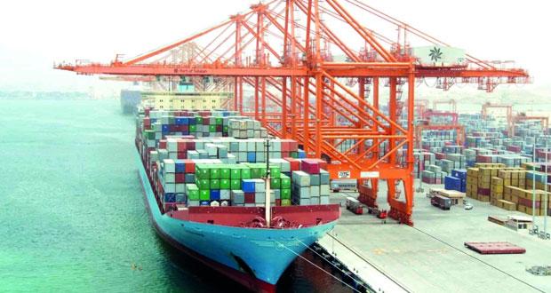 «جويك»: أسواق الخليج تركز على الاستيراد .. والمطلوب تعزيز البحث والابتكار