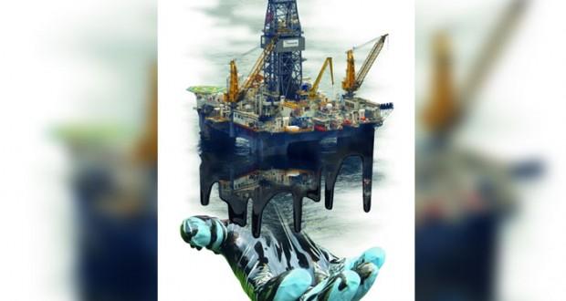 بنك UBS: منطقة الشرق الأوسط تحتل مكانة تمكنها من تنويع اقتصادها خارج صناعات النفط والغاز
