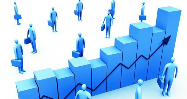 71% من المهنيين في منطقة الشرق الأوسط وشمال أفريقيا يفضلون العمل لحسابهم الخاص