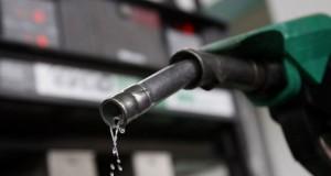 أسعار الوقود بأكتوبر : 179 بيسة لـ(الممتاز) و169 لـ(العادي) و(الديزل) بـ 185